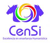 Instituto CenSI