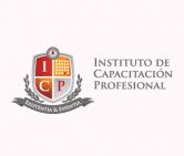 ICP - Instituto de Capacitacion Profesional