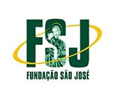 Fundação Educacional e Cultural São José