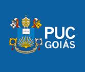 PUC Goiás - Pontifícia Universidade Católica de Goiás