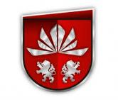 Centro de Formación en Gestión Protocolar