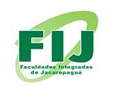 Faculdades Integradas de Jacarepaguá