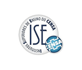 ISECENSA - Institutos Superiores de Ensino do Censa