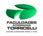 Faculdades Integradas Torricelli