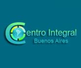 Centro Integral de Buenos Aires