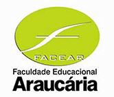 Faculdade Educacional Araucária