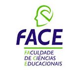 Faculdade de Ciências Educacionais