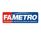 Faculdade Metropolitana de Manaus