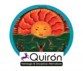 Centro Quirón - Astrología y Disciplinas Alternativas
