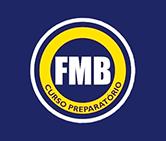 Curso preparatório FMB