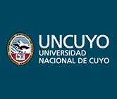 Universidad Nacional de Cuyo Posgrados Ciencias Económicas