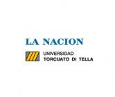 LN-UTDT - La Nacion - Universidad Torcuato Di Tella