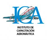 Instituto de Capacitación Aeronáutica