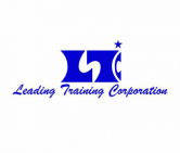 Leading Training Corporation