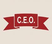 CEO - Centro de Estudios Organizacionales