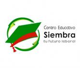 Centro Educativo Siembra Tu Futuro Laboral