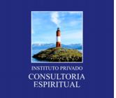 Instituto Privado Consultoría Espiritual