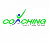 Escuela de Coaching Profesional