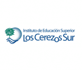 Instituto de Educación Superior Los Cerezos Sur