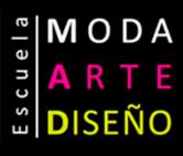 MAD - Escuela Moda Arte Diseño