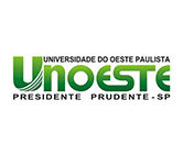Universidade do Oeste Paulista