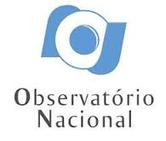 ON - Observatório Nacional