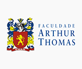 Faculdade Arthur Thomas