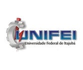 UNIFEI - Universidade Federal de Itajubá