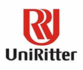 UniRitter - Centro Universitário Ritter dos Reis