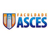 ASCES - Associação Caruaruense de Ensino Superior