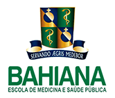 BAHIANA - Escola Bahiana de Medicina e Saúde Pública
