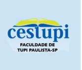 CESTUPI - Faculdade de Tupi Paulista