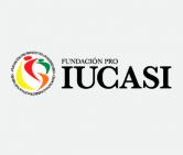 Fundación PRO IUCASI