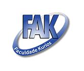 FAK - Faculdade Kurios