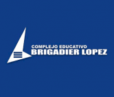 Complejo Educativo Brigadier López