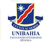 UNIBAHIA - UNIBAHIA- Facultades integradas de Ipitanga