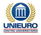 Centro Universitário UNIEURO