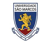 Universidade São Marcos