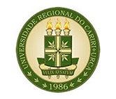 Universidade Regional do Cariri