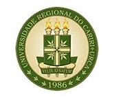 URCA - Universidade Regional do Cariri