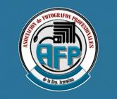 Asociación de Fotógrafos Profesionales de la República Argentina