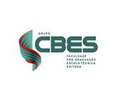 Grupo Educacional CBES