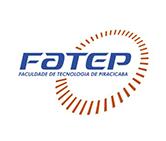 FATEP - Faculdade de Tecnologia de Piracicaba
