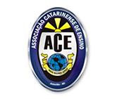 ACE - Associação Catarinense de Ensino