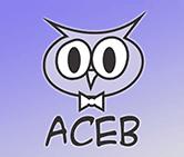 ACEB - Associação Classista de Educação da Bahia