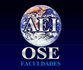 AEI - OSE - Faculdades AEI - OSE