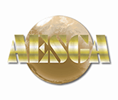 AESGA - Autarquia de Ensino Superior de Garanhuns