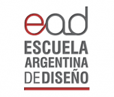 EAD - Escuela Argentina de Diseño