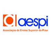 AESPI - Associação de Ensino Superior do Piauí