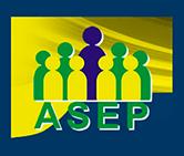 ASEP - Associação de Educação e Pesquisa